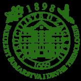Logo Fakultet šumarstva I Drvne Tehnologije